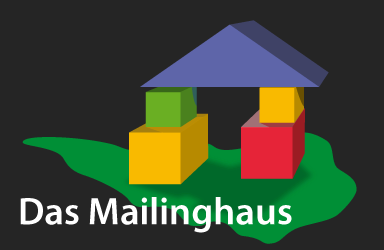 Das Mailinghaus GmbH
